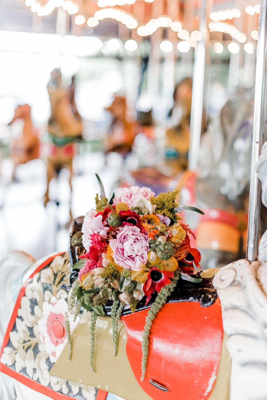 Kennywood Wedding-111-1.jpg