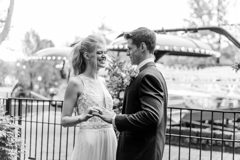 Kennywood Wedding-100-1.jpg