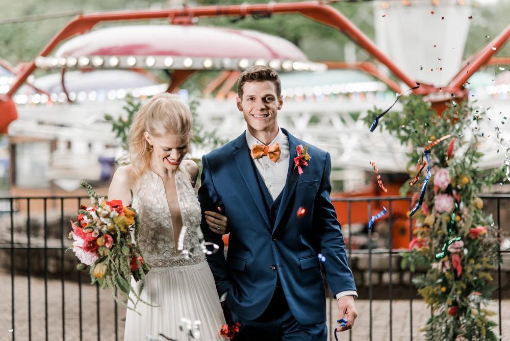 Kennywood Wedding-114-1.jpg
