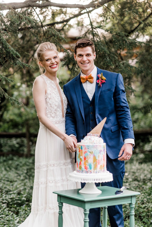 Kennywood Wedding-168-1.jpg