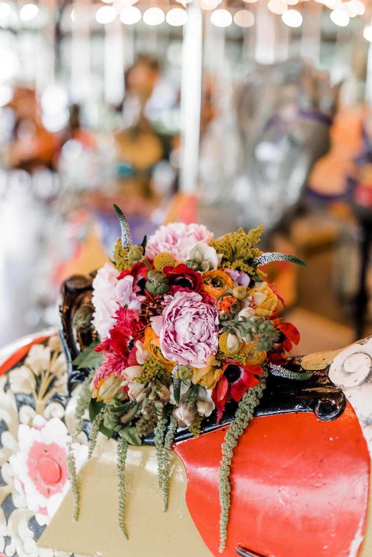 Kennywood Wedding-112-1.jpg