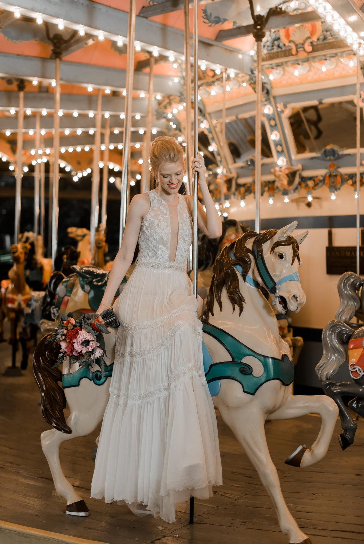 Kennywood Wedding-220.jpg