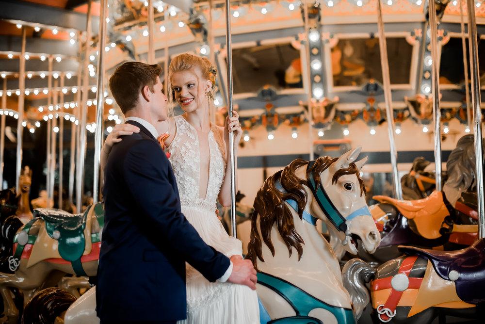Kennywood Wedding-217.jpg