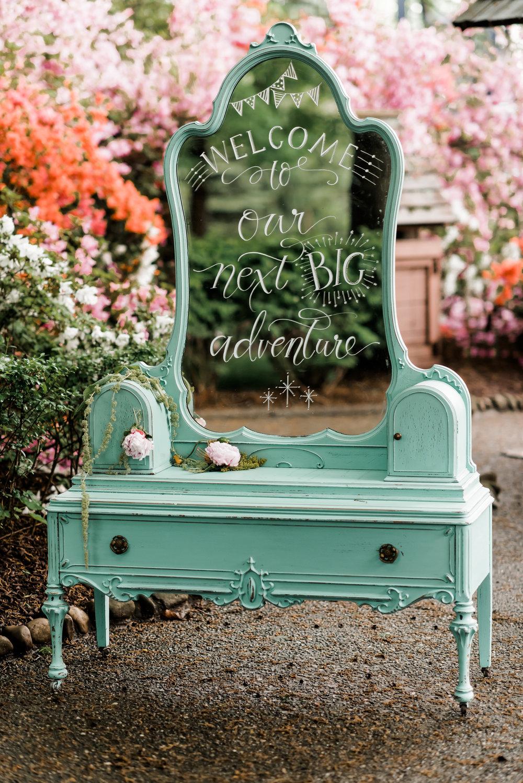 Kennywood Wedding-153-1.jpg