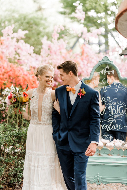 Kennywood Wedding-197.jpg