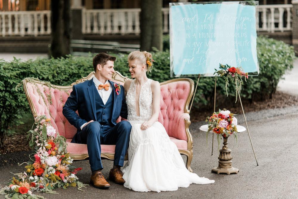 Kennywood Wedding-126-1.jpg