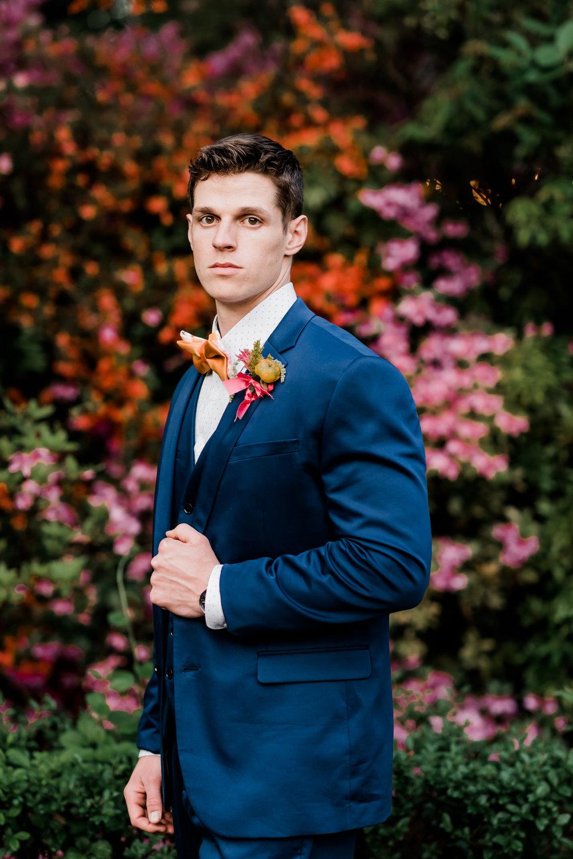 Kennywood Wedding-214.jpg