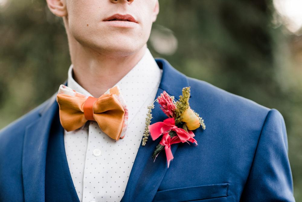 Kennywood Wedding-187.jpg