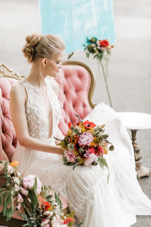 Kennywood Wedding-138-1.jpg