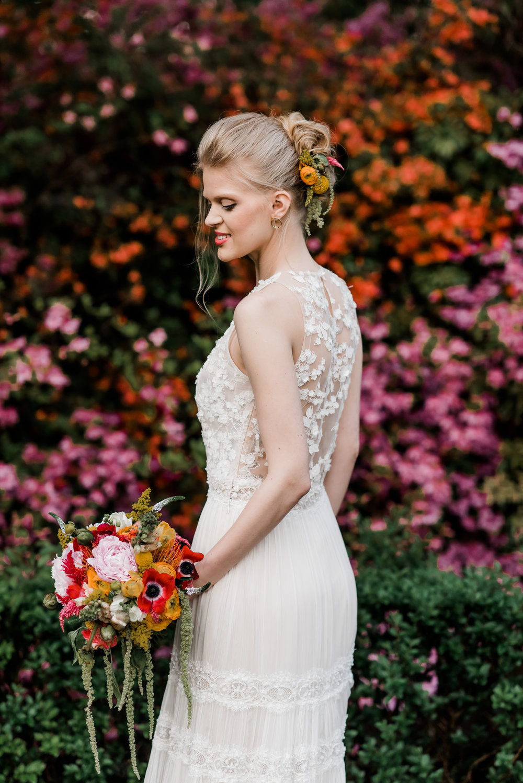 Kennywood Wedding-213.jpg
