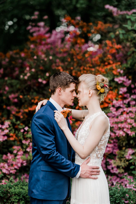 Kennywood Wedding-201.jpg
