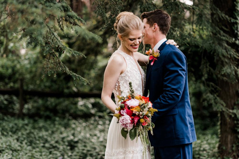 Kennywood Wedding-176-1.jpg