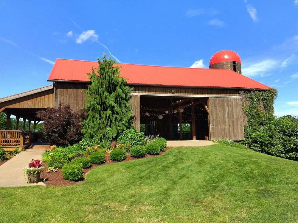 Armstrong+Farms_Barn8.jpg