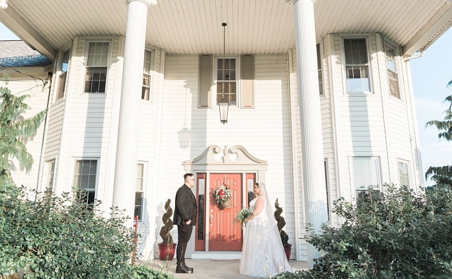 The Hayloft_Mili Wedding10.png