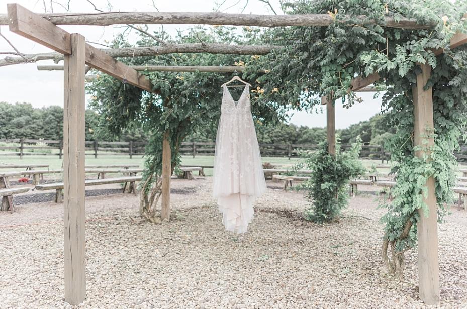 The Hayloft_Mili Wedding18.png