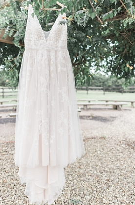 The Hayloft_Mili Wedding20.png