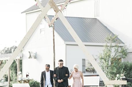 The Hayloft_Mili Wedding22.png