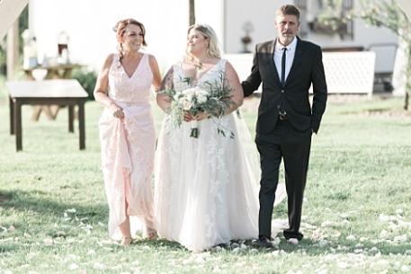 The Hayloft_Mili Wedding23.png