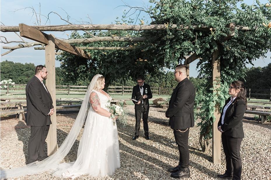 The Hayloft_Mili Wedding25.png
