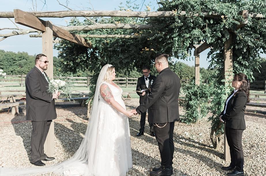 The Hayloft_Mili Wedding26.png