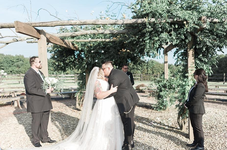The Hayloft_Mili Wedding27.png