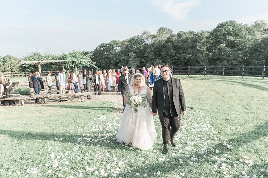 The Hayloft_Mili Wedding28.png