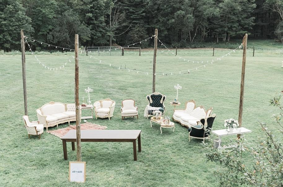 The Hayloft_Mili Wedding30.png