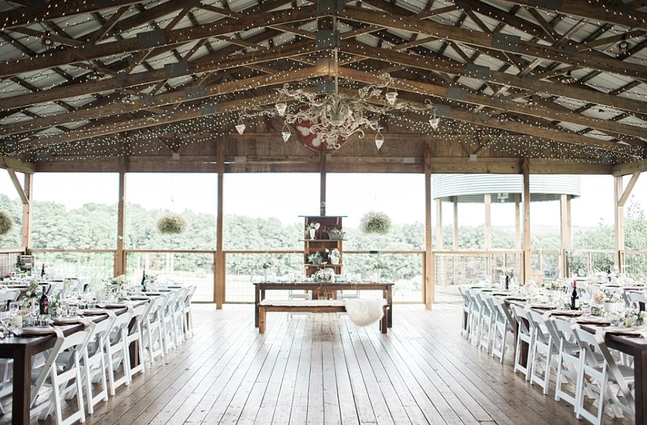 The Hayloft_Mili Wedding33.png