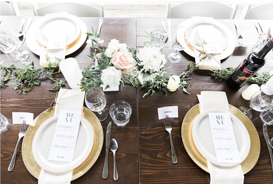 The Hayloft_Mili Wedding35.png