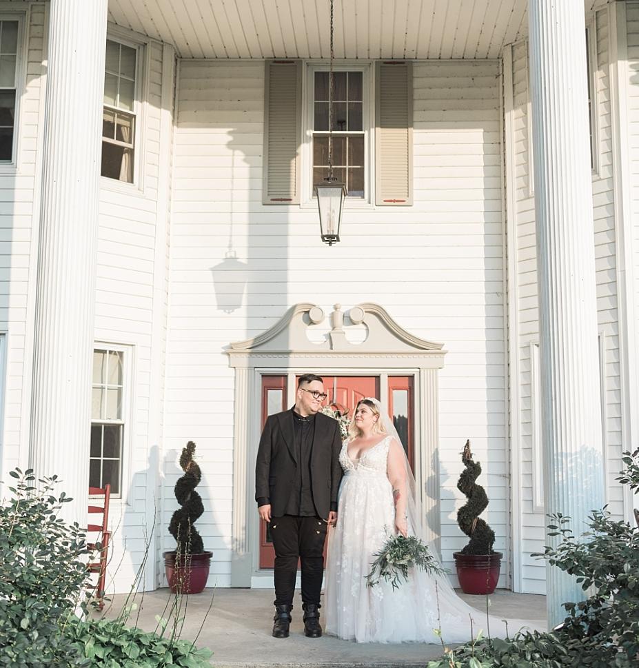 The Hayloft_Mili Wedding45.png