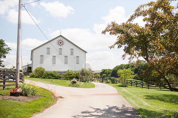 the hayloft barn.jpg