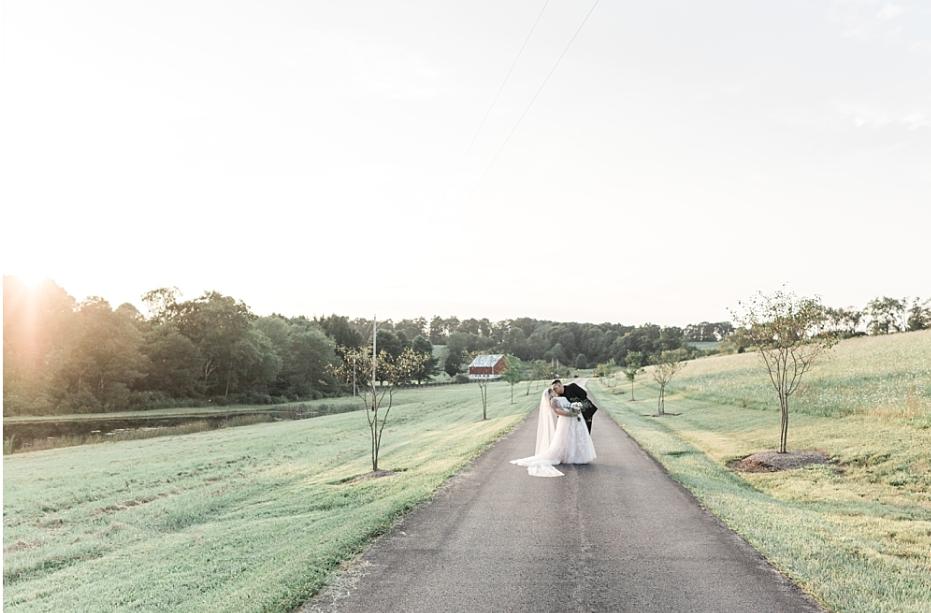 The Hayloft_Mili Wedding48.png