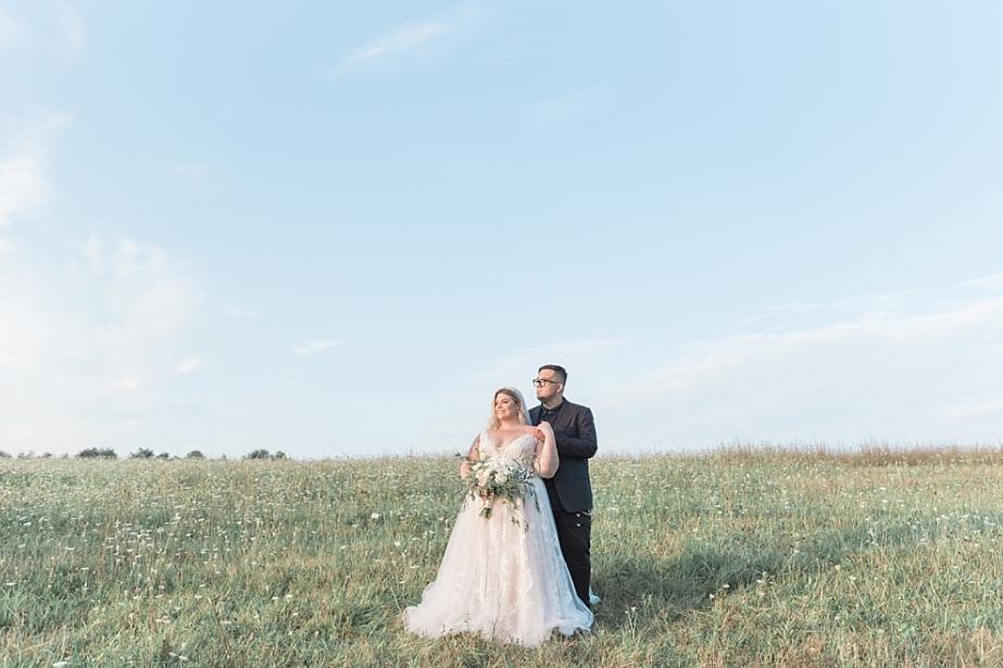 The Hayloft_Mili Wedding49.png