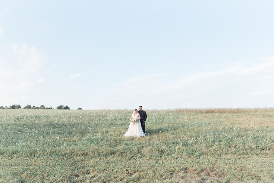 The Hayloft_Mili Wedding50.png