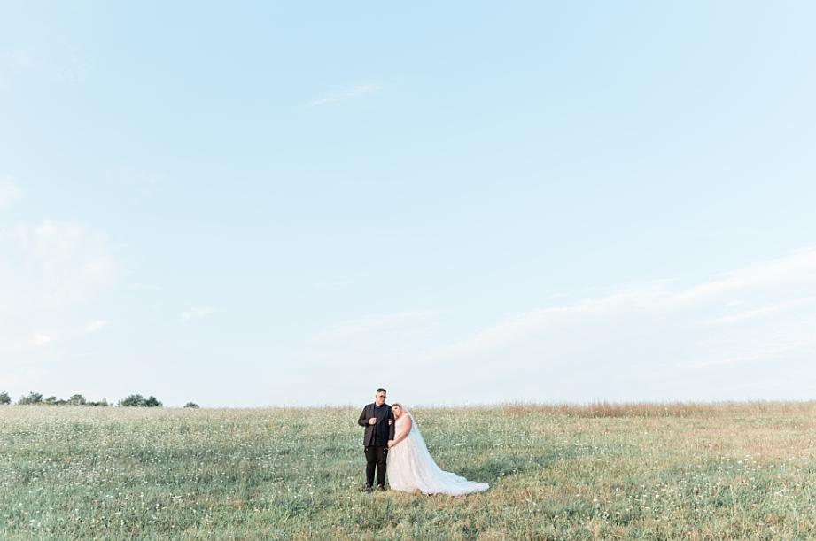 The Hayloft_Mili Wedding51.png