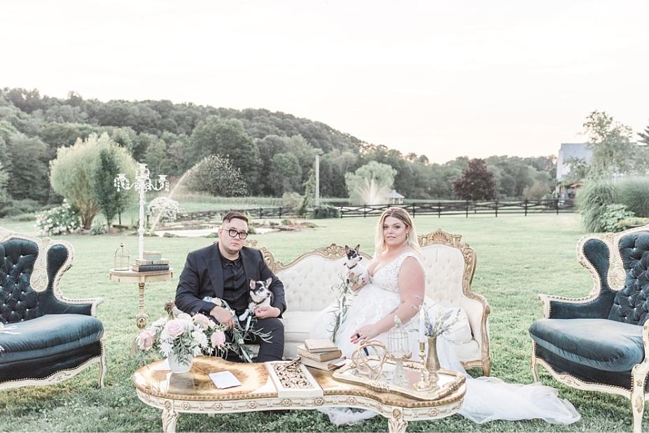 The Hayloft_Mili Wedding52.png