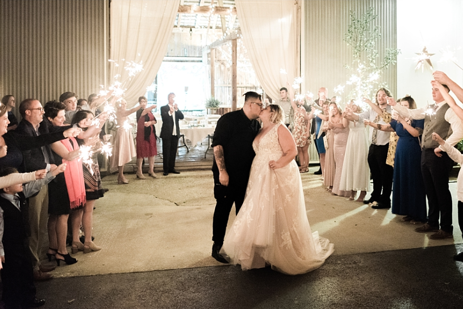 The Hayloft_Mili Wedding55.png