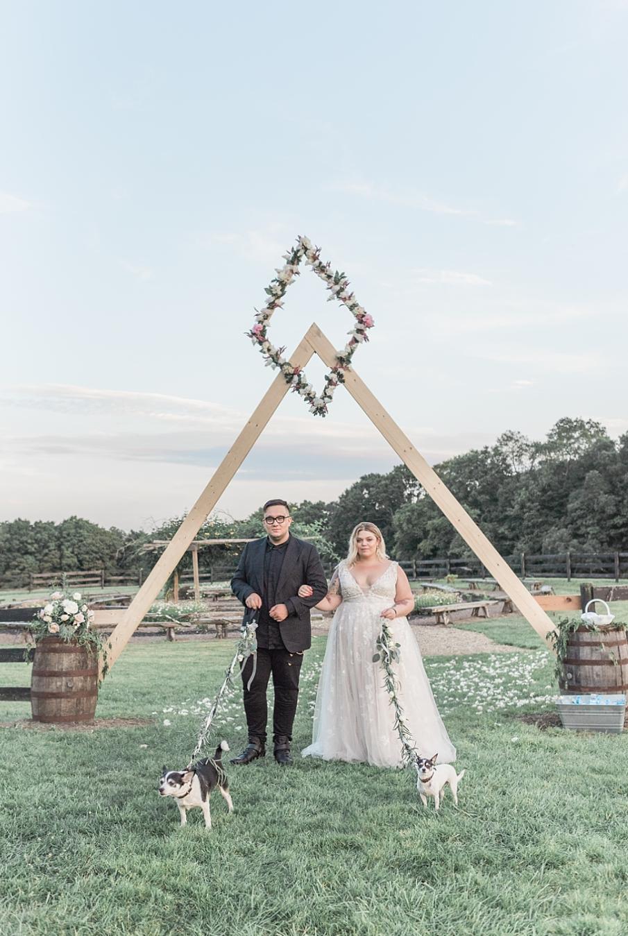 The Hayloft_Mili Wedding54.png