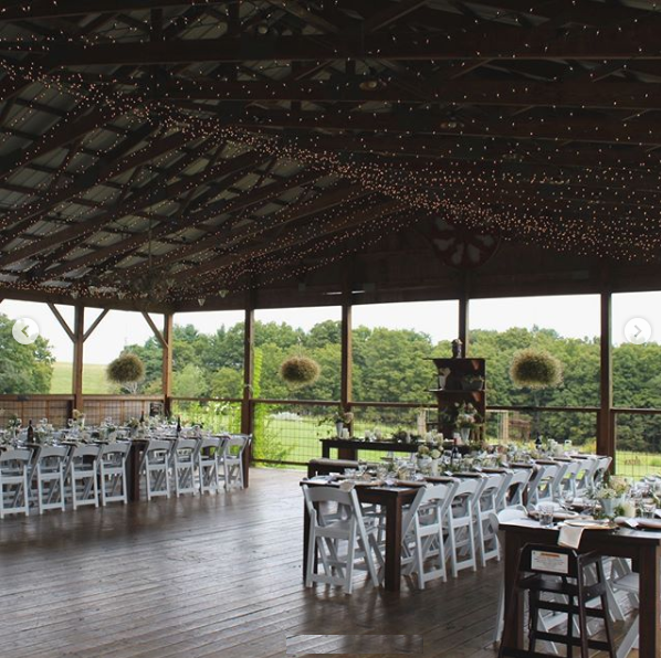 The Hayloft_Mili Wedding2.png