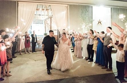 The Hayloft_Mili Wedding57.png