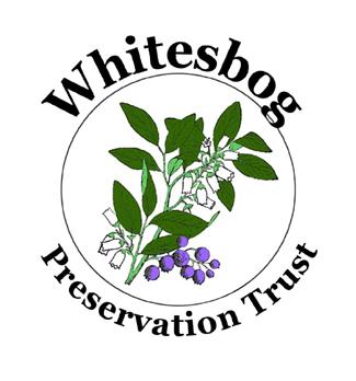 Whitesbog Preservation Trust.jpg