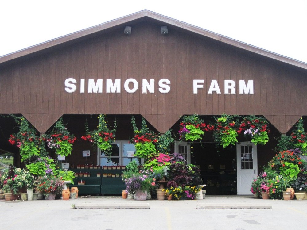 Simmons Farm_Simmons Wedding.jpg