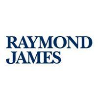 Raymond James.jpg