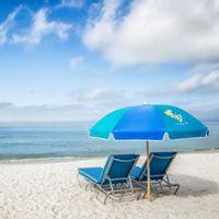 Naples Beach Hotel.jpg