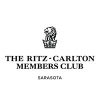 Ritz Carlton Members Club Sarasota.jpg