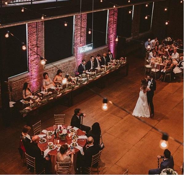Bodine Wedding12.jpg