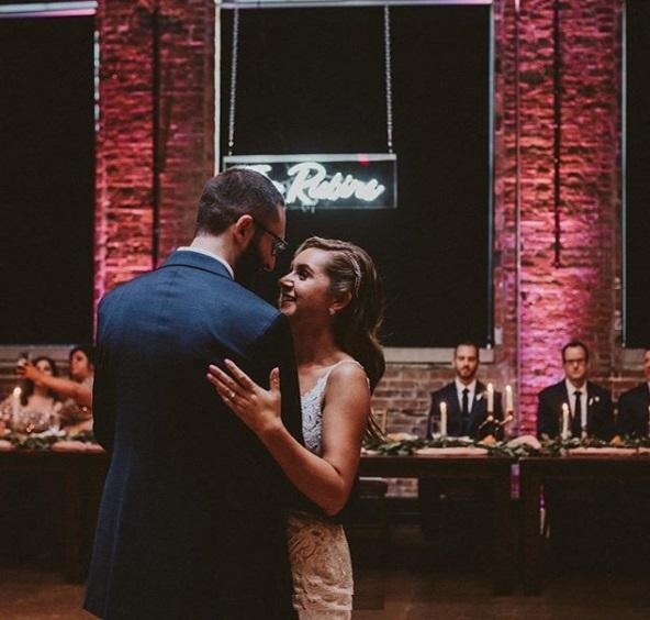 Bodine Wedding16.jpg