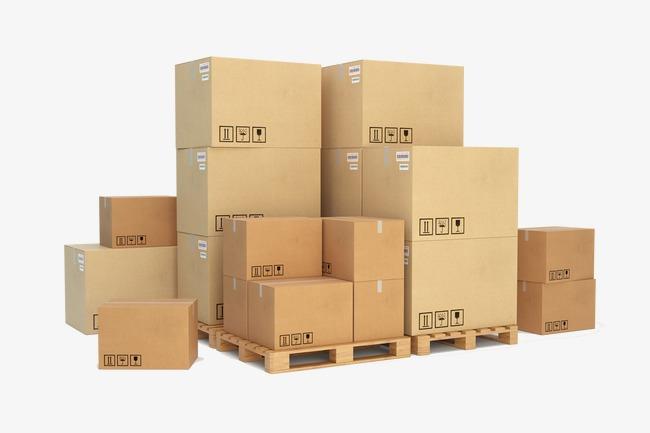 Wholesale -
