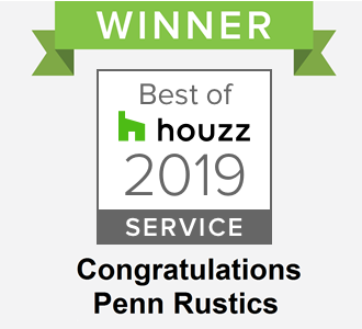 HOUZZ 2019 Winner Badge.png