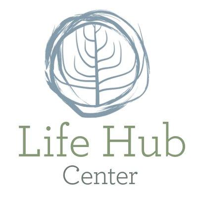 Life Hub Center.jpg